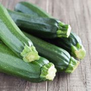 Courgette (500gr)