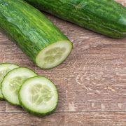 Concombre ( 1 pièce )
