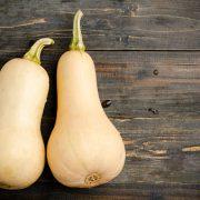 Butternut (entre 1.5 et 2kg)